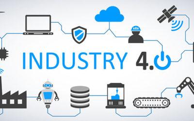 6C's of Industry 4.0