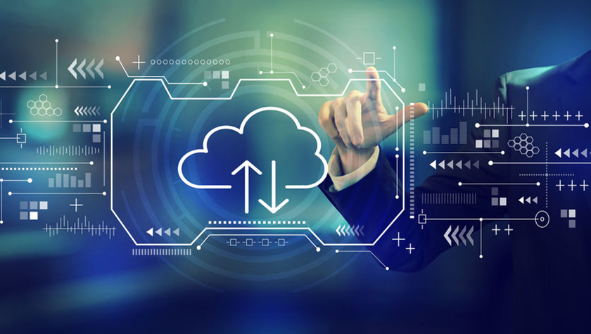 A Dozen Benefits of Cloud Computing