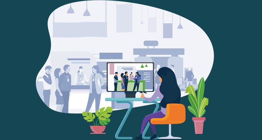 A Splash into Virtual Event & Engagement Platforms (Part 2)