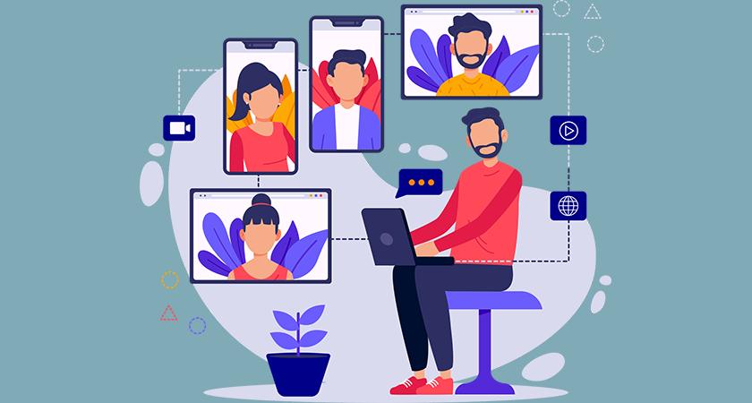 A Splash into Virtual Event & Engagement Platforms (Part 3)