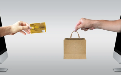 5 Impactful Uses of Digital Technologies in E-Commerce